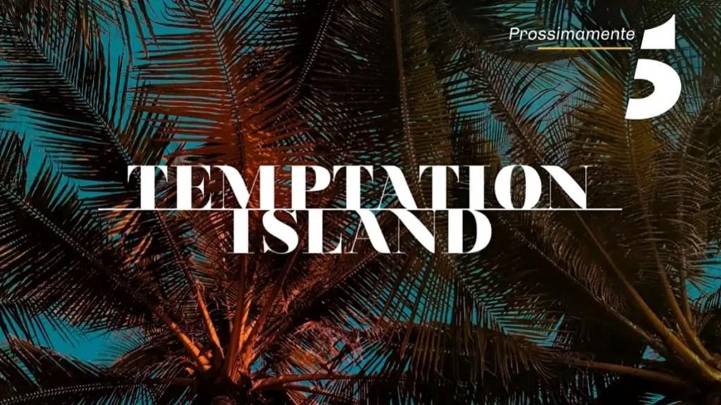 temptation-island:-inconveniente-interrompe-le-riprese