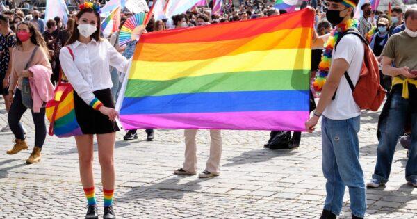 identita-di-genere,-non-confondiamo-il-diritto-con-l'arbitrio