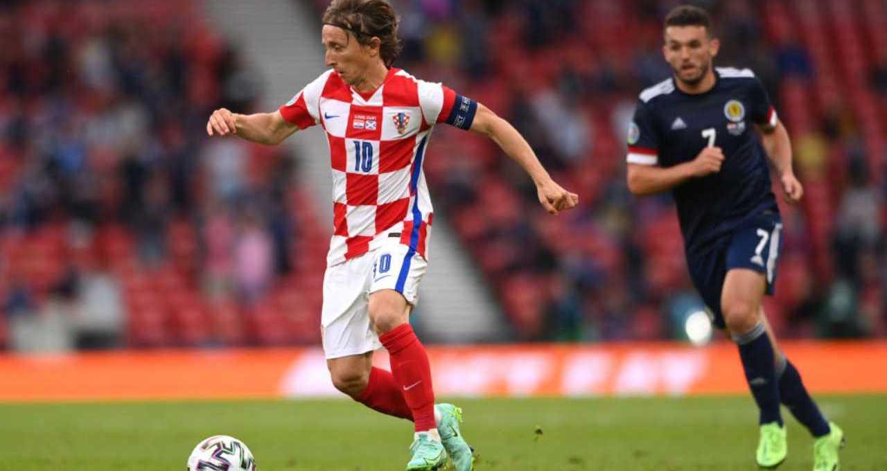 croazia-spagna,-streaming-gratis:-dove-vedere-la-partita-di-euro-2020