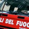 auto-in-fiamme-da-distributore-di-benzina-a-cuneo-in-borgo-san-giuseppe