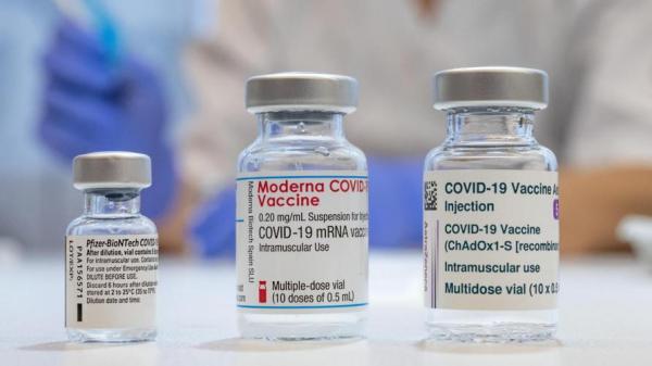 sono-oltre-36000-i-vaccini-inoculati-oggi-in-piemonte.-nuovi-eventi-il-prossimo-weekend-all'hub-del-valentino