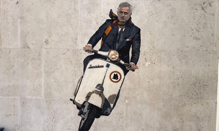 zaniolo-robin,-mourinho-su-vespa,-harry-greb-a-cm:-'la-street-art-ha-un-valore-sociale.-su-banksy-e-le-opere-vandalizzate…'