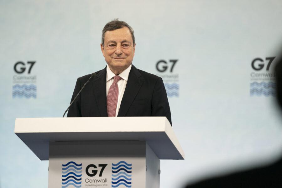 concluso-il-g7,-draghi:-«con-biden-ricostruite-alleanze-incrinate-da-trump»