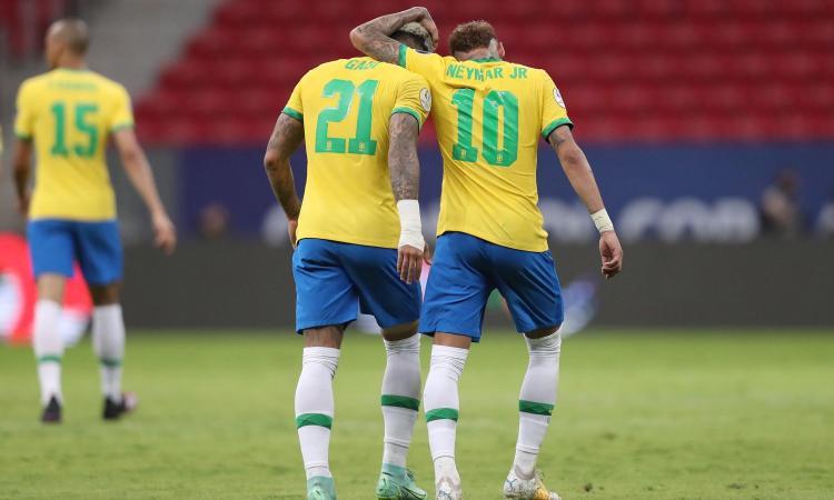coppa-america,-il-brasile-vola-con-neymar-e-gabigol.-vince-la-colombia,-zapata-e-muriel-in-panchina