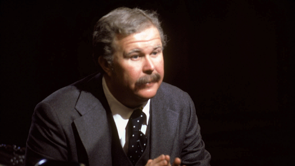 remembering-ned-beatty:-from-'deliverance'-to-'network'-to-'nashville,'-he-found-the-soul-of-every-character