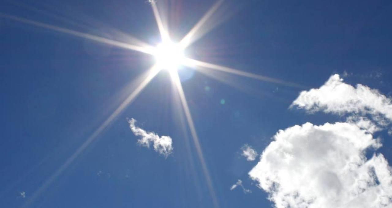 meteo,-italia-baciata-dal-bel-tempo:-la-colonnina-del-termometro-sale