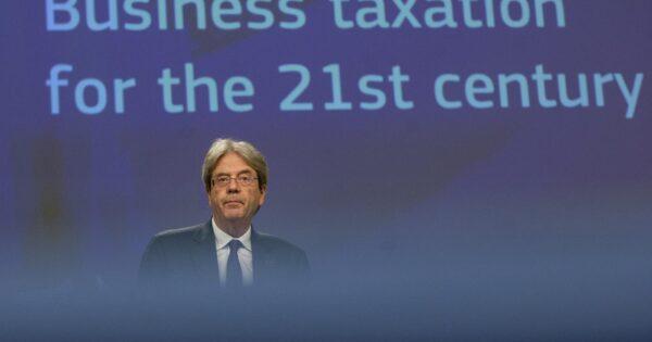tassiamo-le-multinazionali-per-proteggere-i-diritti