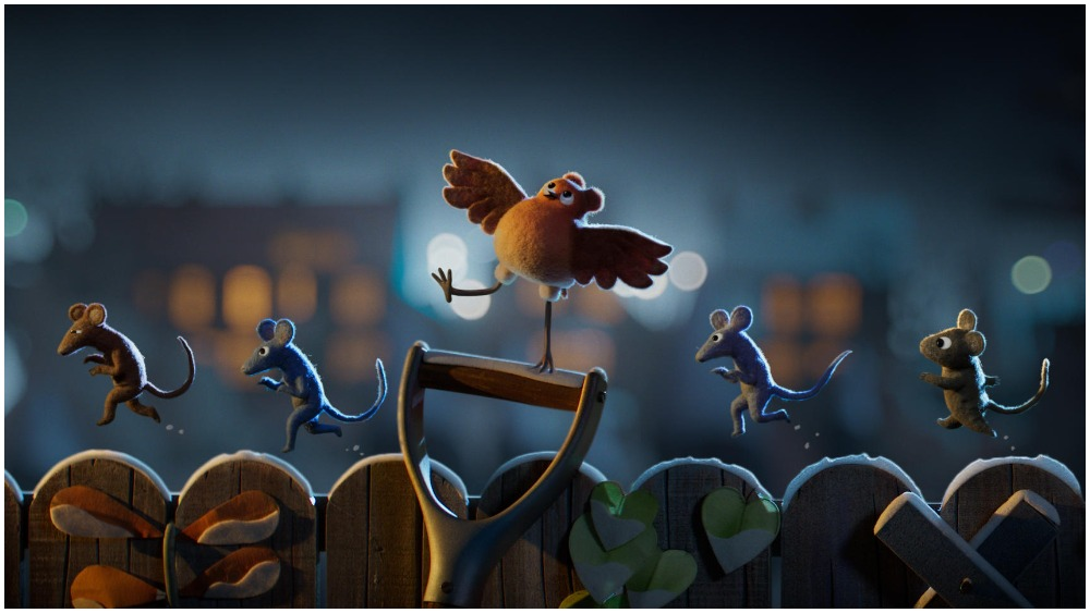 netflix,-aardman-drop-teaser-for-animated-christmas-special-'robin-robin'-at-annecy