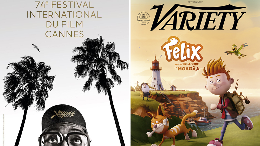 variety's-2021-cannes-preview:-the-state-of-the-international-biz,-the-digital-marketplace,-buzz-titles