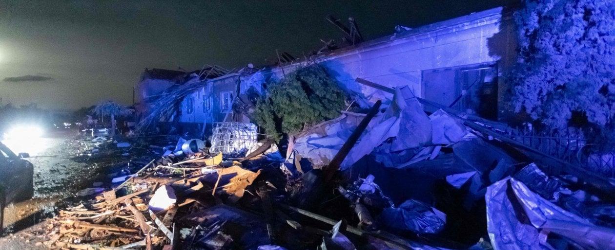 tornado-si-abbatte-sulla-repubblica-ceca,-diversi-morti-e-centinaia-di-feriti