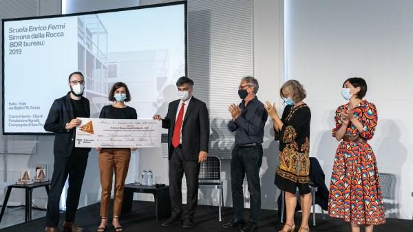 in-triennale-il-premio-italiano-di-architettura-i-premiati.