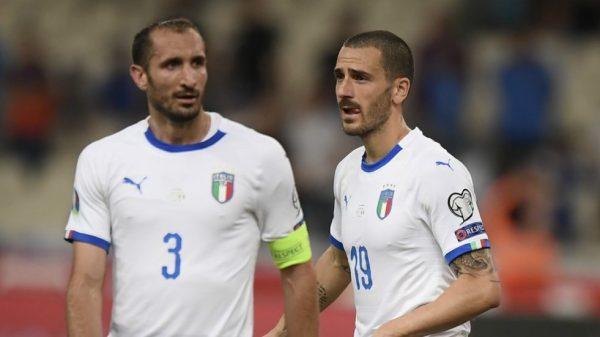 """italia-austria,-chiellini:-""""ci-inginocchieremo-quando-ci-sara-la-richiesta-da-parte-degli-avversari,-per-solidarieta-nei-loro-confronti"""""""