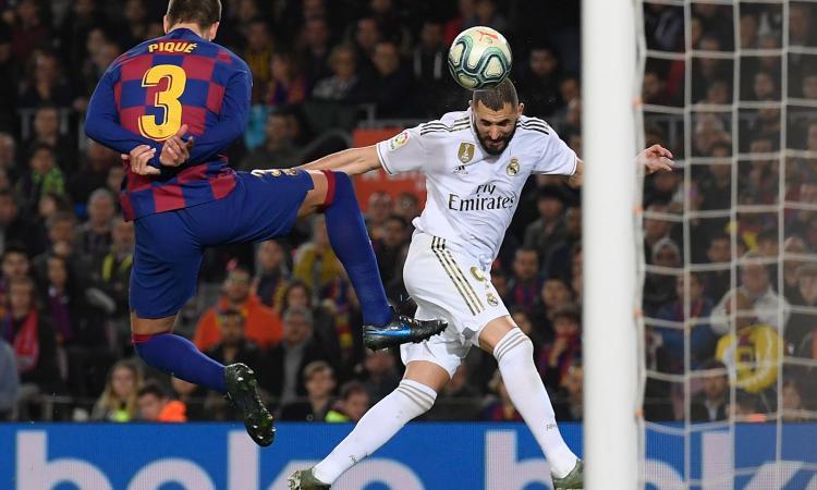 esports,-barcellona-e-real-madrid-pronti-a-sfidarsi-anche-su-league-of-legends