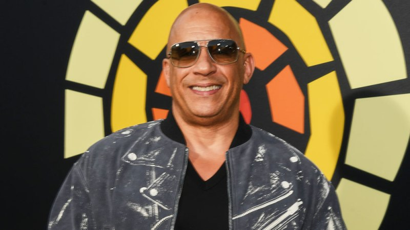 'f9'-stars-vin-diesel,-charlize-theron-react-to-record-breaking-box-office-debut:-'cinema-is-back!'-(exclusive)