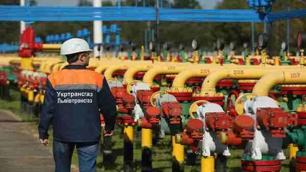 la-crisi-del-gas-in-europa:-l'energia-costa-sempre-di-piu