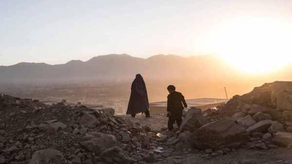 in-afghanistan-le-giudici-donne-rischiano-ritorsioni-da-parte-dei-talebani