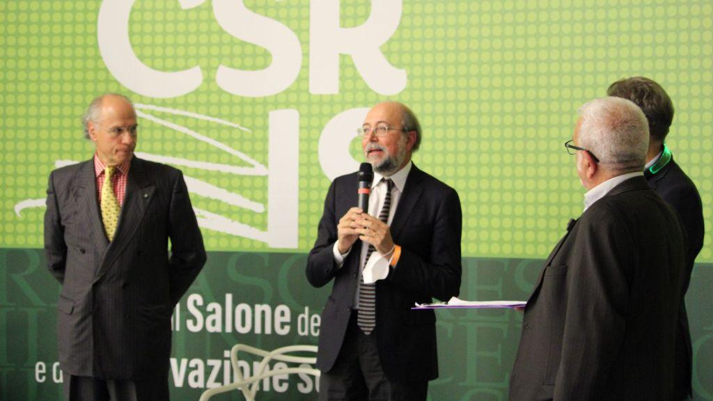 finanza-e-cultura-della-sostenibilita:-tutti-i-vincitori-della-17°-edizione-del-premio-arete