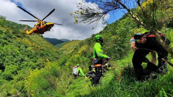 sull'appennino-un-escursionista-di-29-anni-precipita-per-una-foto-e-muore