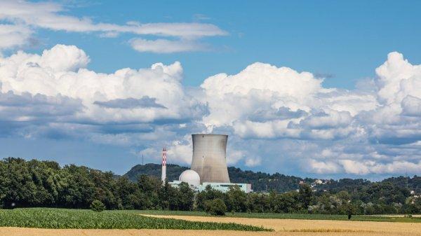 la-paura-del-black-out-riaccende-il-dibattito-sul-nucleare