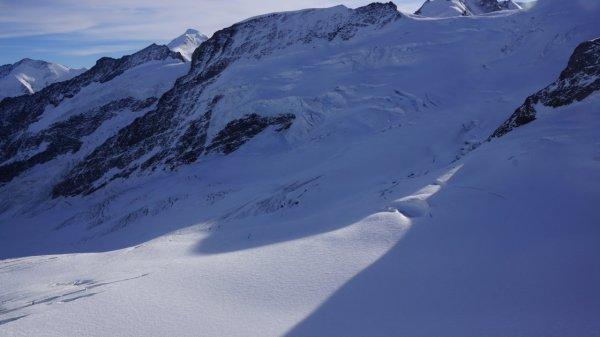 alpinista-morto-sulla-jungfrau