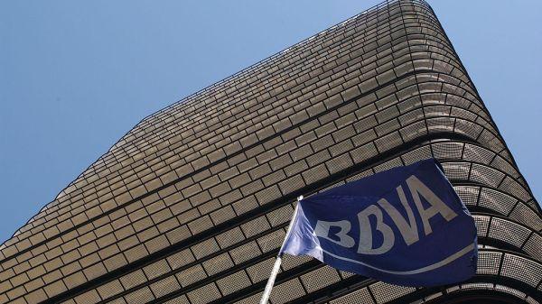 bbva-sbarca-in-italia-con-una-nuova-banca-digitale-senza-commissioni.-i-motivi-della-strategia-del-colosso-spagnolo