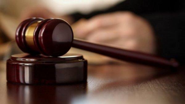 pugnalo-due-volte-la-ex,-condannato-a-quattro-anni-e-mezzo-di-prigione