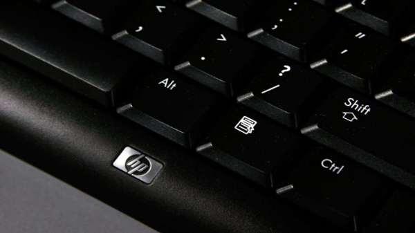 attacco-informatico-siae:-gli-hacker-chiedono-riscatto-agli-artisti
