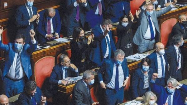 """""""al-senato-c'e-una-nuova-maggioranza"""".-italia-viva-e-centrodestra,-cambia-il-quadro"""