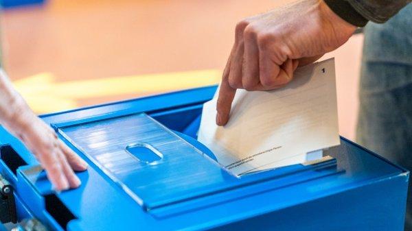 dalla-pandemia-alla-giustizia:-come-voterai-il-prossimo-28-novembre?