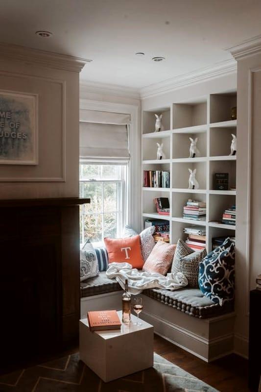 50 foto di idee di arredamento per soggiorno fai da te: Fai Da Te E Cartongesso I Passaggi Per Realizzare Una Parete Attrezzata In Soggiorno