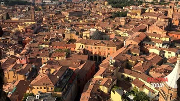 Come Comprare Una Casa Allasta A Bologna