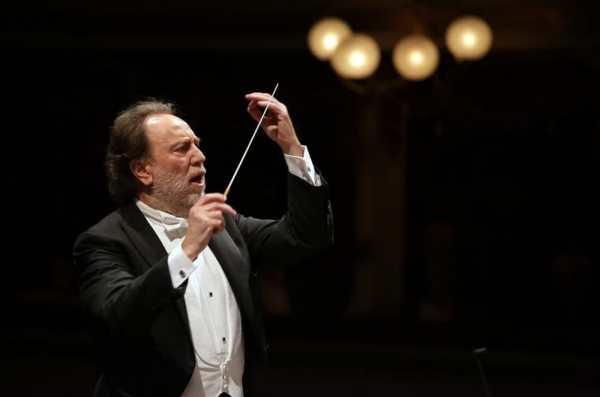 Teatro alla Scala, incontri in streaming con artisti   17 ...