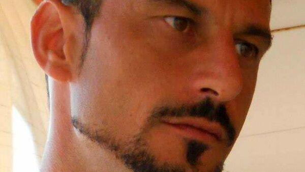 Cristiano Labartino morto in un incidente stradale in autostrada