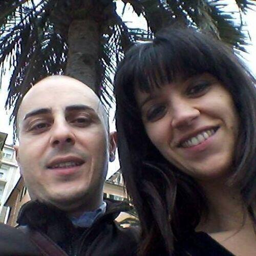riccio-alexandro+casasanta-teodora-210129-2
