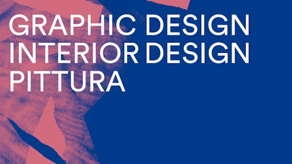 La nuova metodologia d'istruzione stimola un processo di apprendimento creativo. Architettura D Interni E Pittura I Due Nuovi Corsi Dell Accademia Del Tiepolo Di Udine