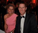 Sharon and Craig Sloan