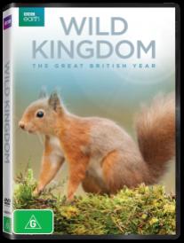 Wild_Kingdom_3D_R-B02710-9