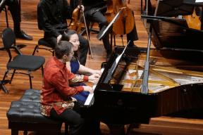 20160820b 006 NCO - Triple Concerto