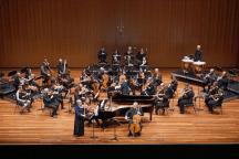 20160820b 015 NCO - Triple Concerto