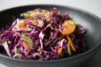pulled-pork-salad-2