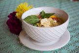 green-chicken-curry-2