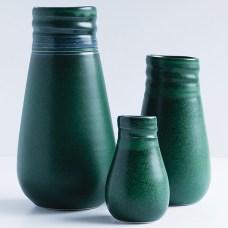 Ana Jensen Ceramics.