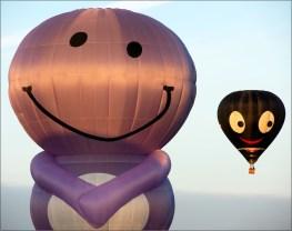 210307AC-balloon-34