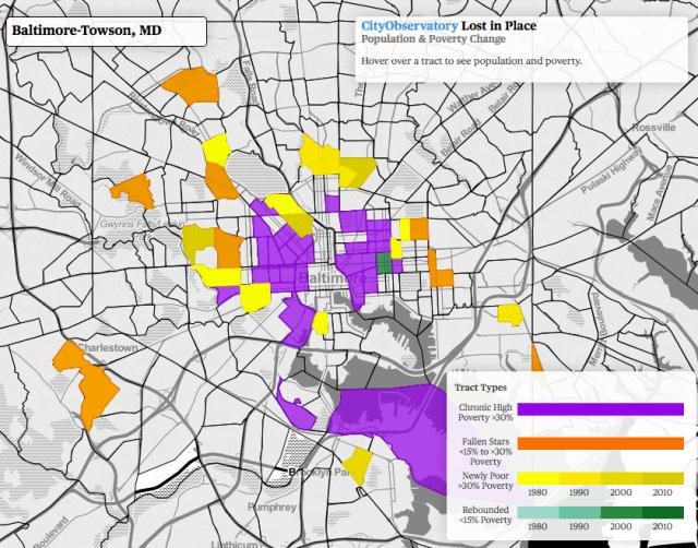 Baltimore_Map