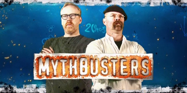 Adam-Savage-and-Jamie-Hyneman-in-Mythbusters