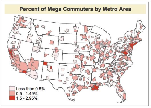 Source: US Census
