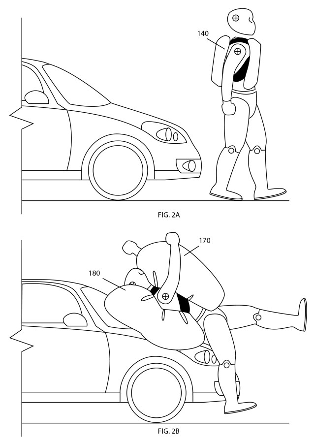 google car diagrams-02