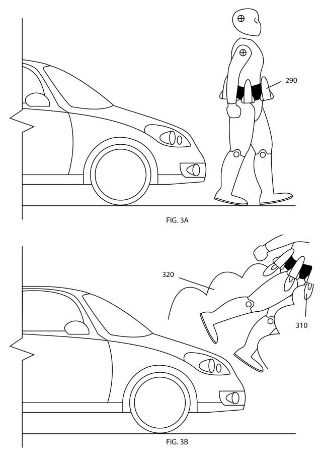 google car diagrams-03