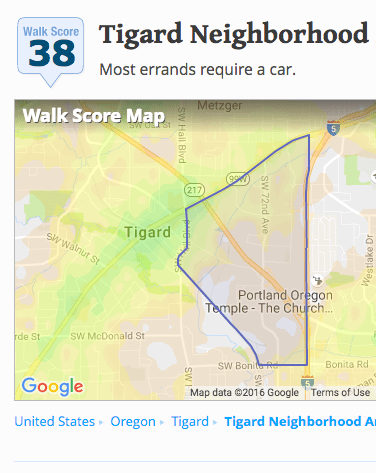 tigard_triangle_ws38