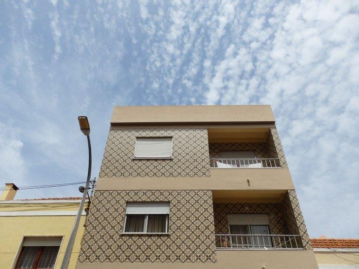 Rua D. Pedro Fernando Sardinha